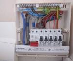 gloucester_electrician_1