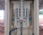gloucester_electrician_21