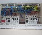 gloucester_electrician_23