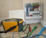 gloucester_electrician_3
